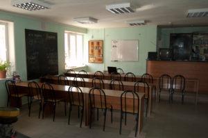 Учебный класс СТАР-Т Краснодар