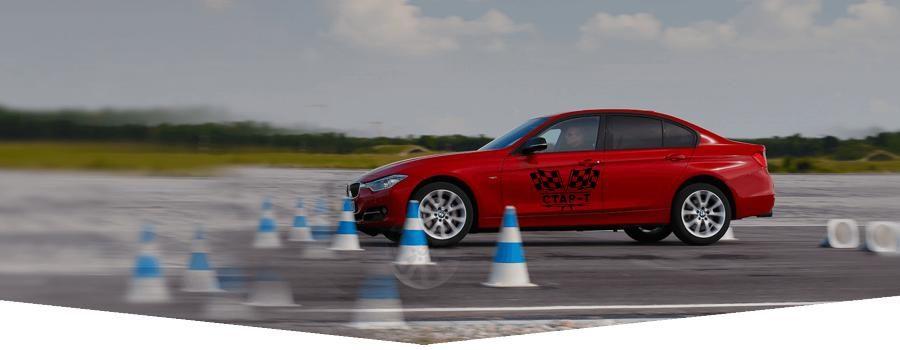 Картинки по запросу обучение вождению